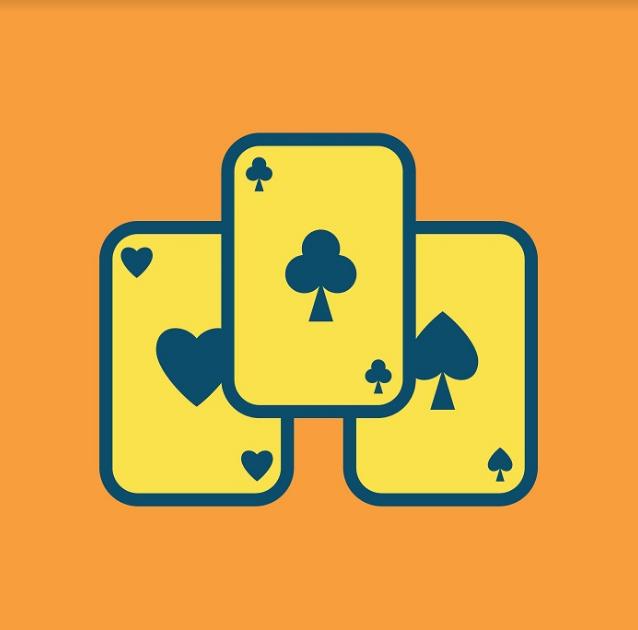 Важные сведения о казино в клубе Азарта