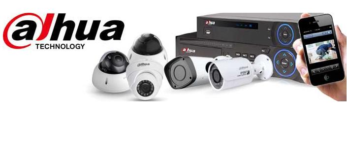 Как новые технологии позволяют использовать системы видеонаблюдения в сложных условиях