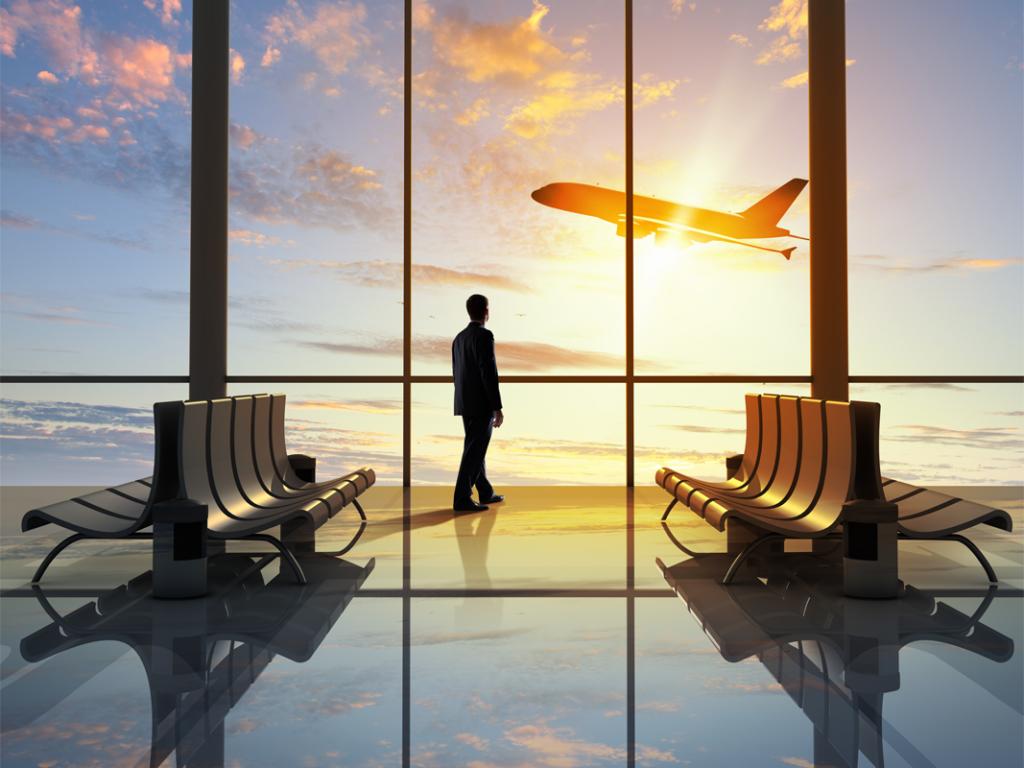 Наскільки безпечно літати на старому літаку?